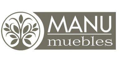 MANU MUEBLES – Muebles de Diseño en Petiribí